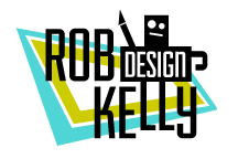 Rob Kelly Design