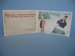 CARD12 (1)