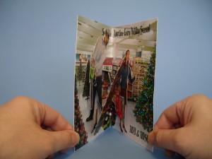 CARD13 (1)
