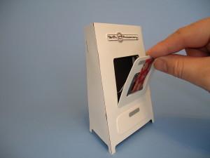 CARD9 (1)