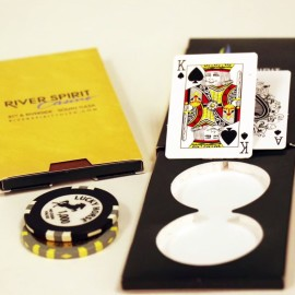 Casino Chip Package
