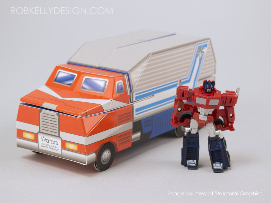Transformer_Truck_3rk