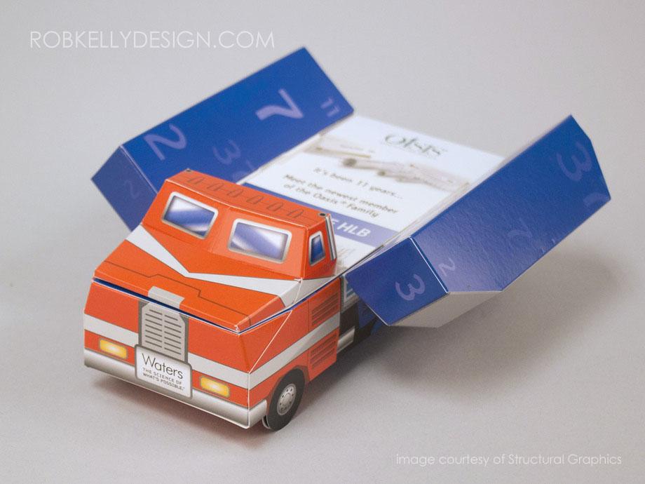 Transformer_Truck_4rk
